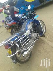 Dayun Romeo On Sale | Motorcycles & Scooters for sale in Nairobi, Ruai