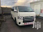 New Arrival Pearl Hiace 7L | Buses for sale in Mombasa, Majengo
