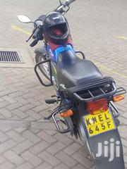 Honda Motorcycle | Motorcycles & Scooters for sale in Nairobi, Umoja II