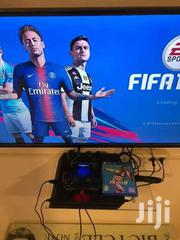 Playstation 4 With Fifa 19 Game Bundle | Video Games for sale in Nairobi, Kilimani
