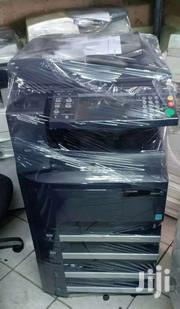 Economical Taskalfa 300i Photocopier | Computer Accessories  for sale in Nairobi, Nairobi Central