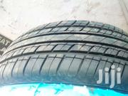 Tyre 225/55 R17 Maxxis | Vehicle Parts & Accessories for sale in Nairobi, Nairobi Central