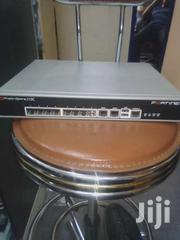 Fortinet Fortigate 110c Firewall | Laptops & Computers for sale in Nairobi, Nairobi Central