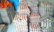 Table Eggs | Meals & Drinks for sale in Nakuru, Nakuru East