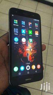 Infinix Hot 5 16 GB Gold | Mobile Phones for sale in Nairobi, Imara Daima