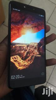 Tecno Spark Plus K9 16 GB Black | Mobile Phones for sale in Nairobi, Imara Daima
