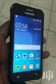 Samsung Galaxy J1 Ace 4 GB Black | Mobile Phones for sale in Nairobi, Imara Daima