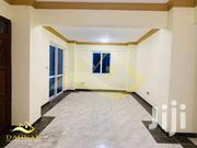 TUDOR - NEWLY BUILT APARTMENTS - 3 BEDROOMS | Houses & Apartments For Sale for sale in Mombasa, Tudor