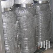 Drying / Dehydration Bags | Manufacturing Equipment for sale in Mombasa, Port Reitz