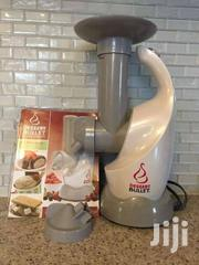 Dessert Bullet | Home Appliances for sale in Nairobi, Nairobi Central
