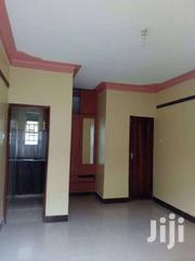 DECENT BEDSITTER TO LET AT MADARAKA NEAR STRATHMORE UNIVERSITY | Houses & Apartments For Rent for sale in Nairobi, Nairobi West