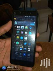 Cubot J3 Less Than A Year Old | Mobile Phones for sale in Nairobi, Umoja II