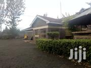 A Very Nice Three Bedroom Serene & Secure Place ,The HSE Is On 1/4 Ha | Houses & Apartments For Rent for sale in Kajiado, Nkaimurunya