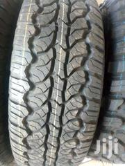 Tyre 235/70 R16 Aplus | Vehicle Parts & Accessories for sale in Nairobi, Nairobi Central