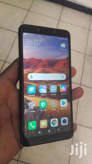 Huawei Y5 16 GB Blue | Mobile Phones for sale in Nairobi, Imara Daima