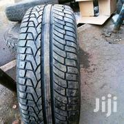 Accelera Tires In Size 285/70R17 Brand New Ksh 28,800 | Vehicle Parts & Accessories for sale in Nairobi, Nairobi West