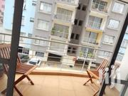 Tastefully Furnished 2BED All En Suit | Houses & Apartments For Rent for sale in Nairobi, Kileleshwa