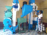 Milling Plant.Grade 1 Miller. | Other Services for sale in Nairobi, Kariobangi South
