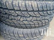 265/70R16 Maxxis Bravo A/T Tyres   Vehicle Parts & Accessories for sale in Nairobi, Nairobi Central