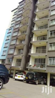 To Let: Fully Furnished 2BED All En Suit At Kileleshwa | Houses & Apartments For Rent for sale in Nairobi, Kileleshwa