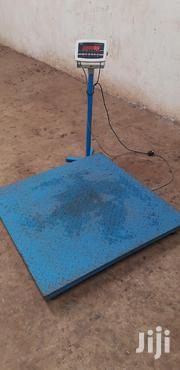Weighing Scale | Store Equipment for sale in Nairobi, Baba Dogo
