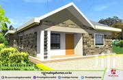 Ruiru 3 Bedroom All Ensuite Bungalow | Houses & Apartments For Sale for sale in Kisii, Masimba