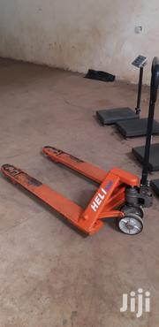 Hand Trolley | Store Equipment for sale in Nairobi, Baba Dogo