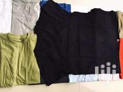Plain T-shirts | Clothing for sale in Nairobi, Nairobi Central