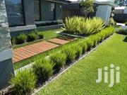 Lawn Care And Gardening Services Providers | Landscaping & Gardening Services for sale in Nairobi, Nairobi Central