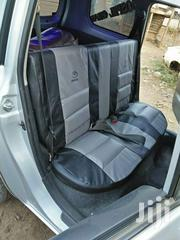 Njiru Car Seat Covers | Vehicle Parts & Accessories for sale in Nairobi, Njiru