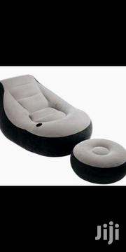 Inflatable Seat | Furniture for sale in Nairobi, Parklands/Highridge