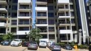 Cozy 3BED+Dsq Lavington Area | Houses & Apartments For Rent for sale in Nairobi, Kilimani