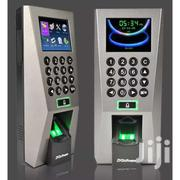 Biometric Access Control, Time And Attendance | Safety Equipment for sale in Nairobi, Nairobi Central