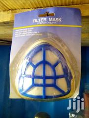Filter Mask | Safety Equipment for sale in Mombasa, Bamburi
