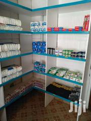 Shop For Sale, Space Can Also Be Converted To A Chemist | Commercial Property For Sale for sale in Kisumu, Shaurimoyo Kaloleni