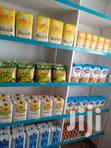 Shop For Sale, Space Can Also Be Converted To A Chemist | Commercial Property For Sale for sale in Shaurimoyo Kaloleni, Kisumu, Nigeria