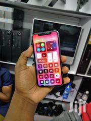 Apple iPhone XS 64 GB Gray | Mobile Phones for sale in Nairobi, Nairobi Central