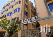 2 Bedroom Apartment At Leisure | Houses & Apartments For Sale for sale in Mombasa, Mkomani
