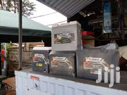 Car Batteries Maintenance Free 1year Warranty | Vehicle Parts & Accessories for sale in Nairobi, Kilimani