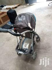 Baby Strollers | Prams & Strollers for sale in Machakos, Syokimau/Mulolongo