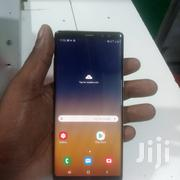 Samsung Galaxy Note 8 64 GB Gold | Mobile Phones for sale in Nairobi, Kahawa