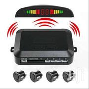 Rear Parking Sensors | Vehicle Parts & Accessories for sale in Nairobi, Nairobi Central