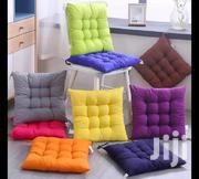 Chair Comforters | Furniture for sale in Nairobi, Nairobi Central