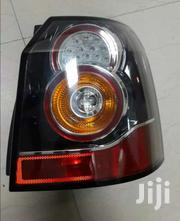 Freelander 2 Taillights  Available | Vehicle Parts & Accessories for sale in Nairobi, Karura