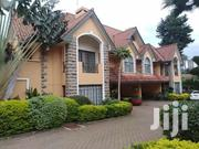 A Stunning 5BED Villa Riara Road | Houses & Apartments For Rent for sale in Nairobi, Kilimani