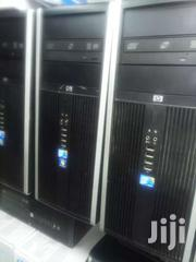 Hot Deal. Hp Full Tower Coi5 4gb 500gb Hdd | TV & DVD Equipment for sale in Nairobi, Nairobi Central