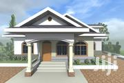 Three Bedrooms House Plan | Building & Trades Services for sale in Nairobi, Nairobi Central