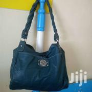 Pure Leather Handbags and Slings on Clearance Sale | Bags for sale in Nairobi, Embakasi