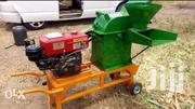 DIESEL CHOPPER MACHINE | Livestock & Poultry for sale in Kajiado, Kaputiei North