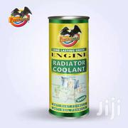Power Eagle Radiator Coolant | Vehicle Parts & Accessories for sale in Nairobi, Nairobi Central